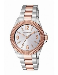 Custo Watch CU047205