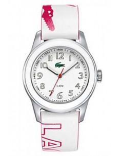 Lacoste Watch 2000521