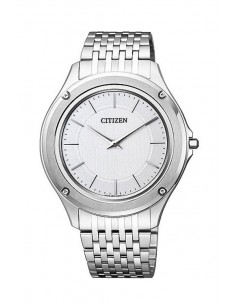 Citizen Eco-Drive One Watch AR5000-68A