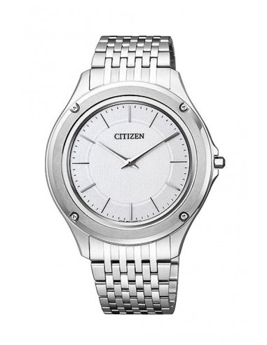 Reloj Citizen Eco-Drive One AR5000-68A