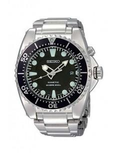 Reloj Seiko Kinetic Diver´s SKA371P1