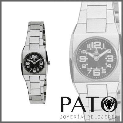 Breil Watch 2519251445
