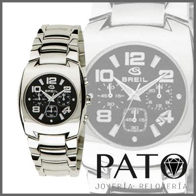 Breil Watch 2519740642