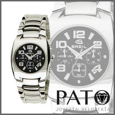 Reloj Breil 2519740642