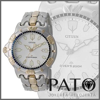 Citizen Watch AJ3924-52A