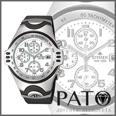 Citizen Watch AN0730-09B