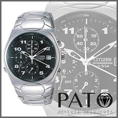 Citizen Watch AN2231-59M