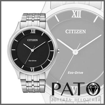 Reloj Citizen AR0071-59E