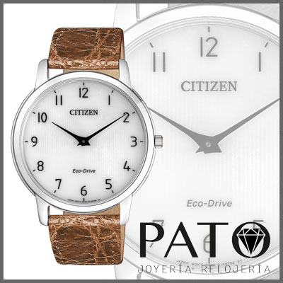 Citizen Watch AR1130-30A