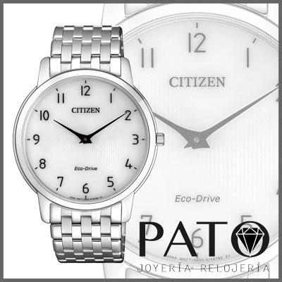 Reloj Citizen AR1130-81A
