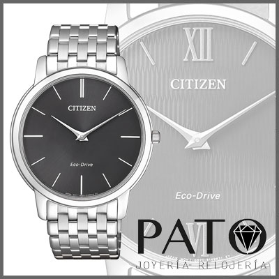 Citizen Watch AR1130-81J