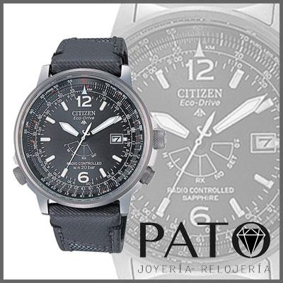 Reloj Citizen AS2020-02E