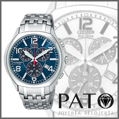 Reloj Citizen AT0220-59M