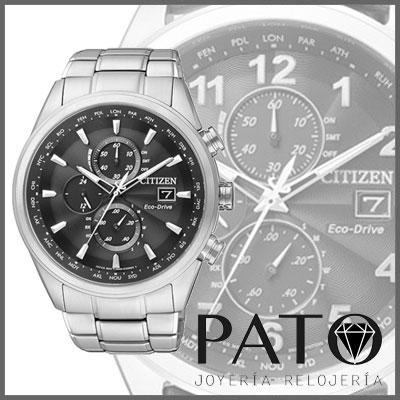 Reloj Citizen AT8011-55E