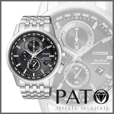 Reloj Citizen AT8110-61E