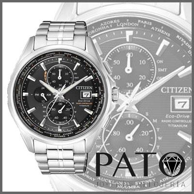 Reloj Citizen AT8130-56E