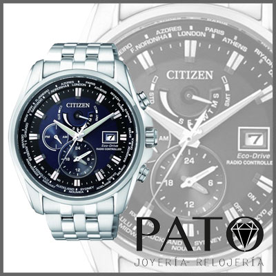 Reloj Citizen AT9030-55L