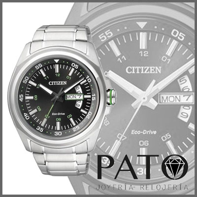 Citizen Watch AW0020-59E