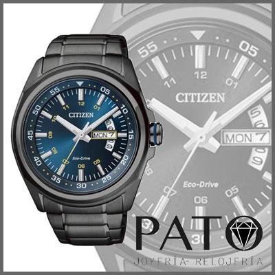 Reloj Citizen AW0024-58L