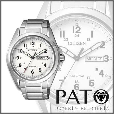 Reloj Citizen AW0050-58A