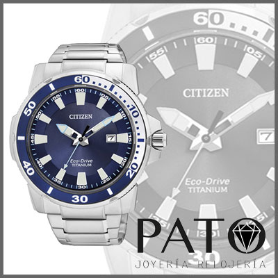 Citizen Watch AW1220-54L