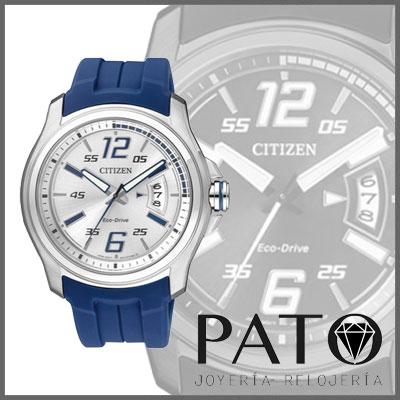 Citizen Watch AW1350-08A