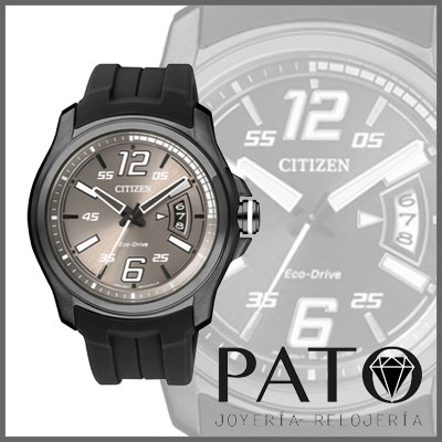 Citizen Watch AW1354-07H