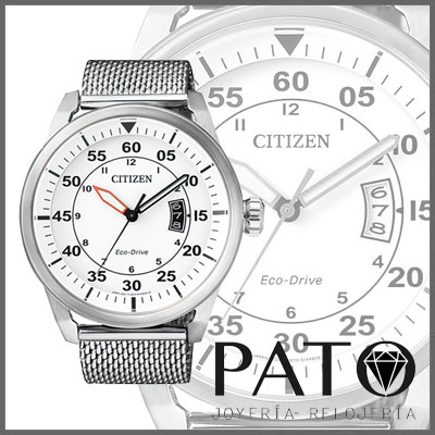 Citizen Watch AW1360-55A