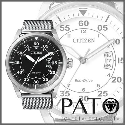 Citizen Watch AW1360-55E