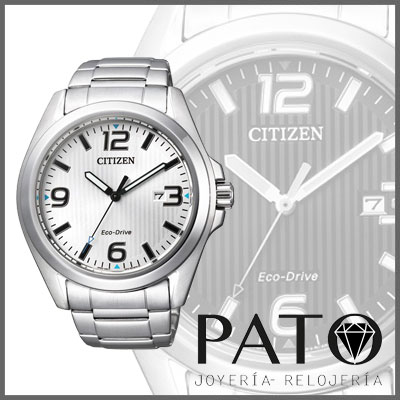 Citizen Watch AW1430-51A