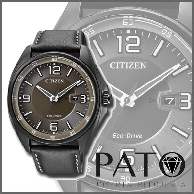 Citizen Watch AW1515-18H