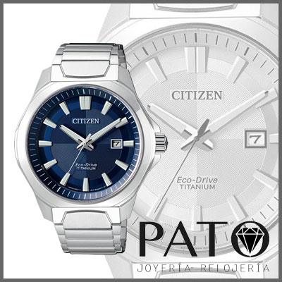 Citizen Watch AW1540-53L