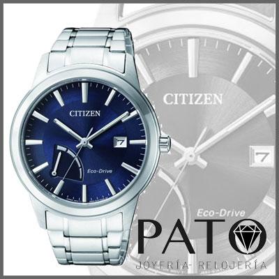 Reloj Citizen AW7010-54L