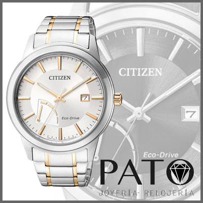 Reloj Citizen AW7014-53A