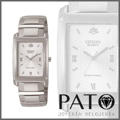 Reloj Citizen BA2290-58A