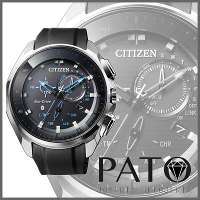 Citizen Watch BZ1020-14E