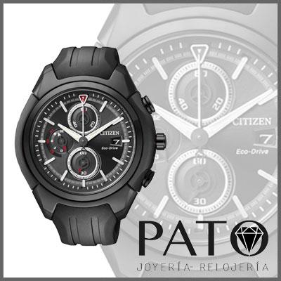 Reloj Citizen CA0285-01E