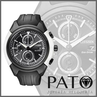 Reloj Citizen CA0286-08E