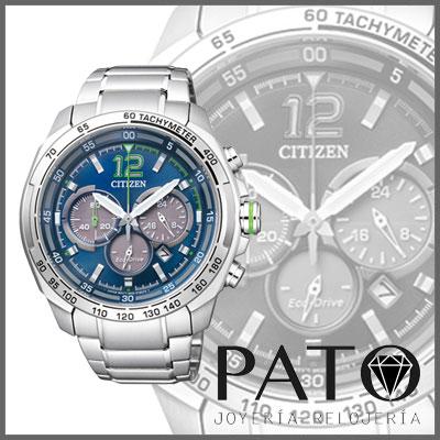 Reloj Citizen CA4230-51L
