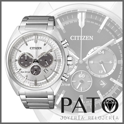 Citizen Watch CA4280-53A
