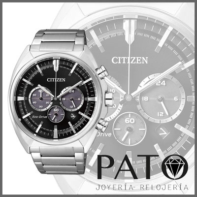 Citizen Watch CA4280-53E