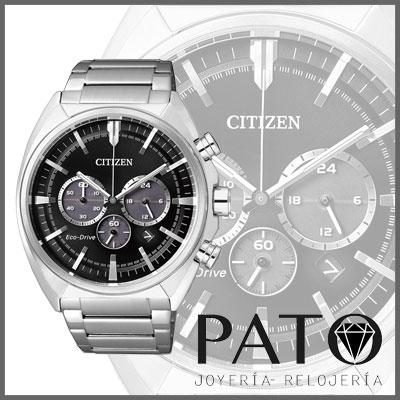 Citizen Watch CA4280-53E