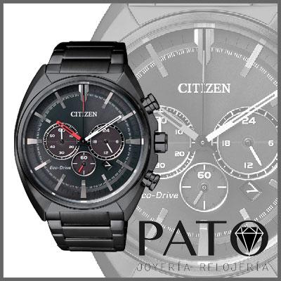 Reloj Citizen CA4285-50H