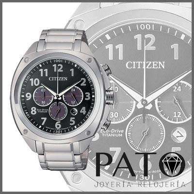 Reloj Citizen CA4310-54E