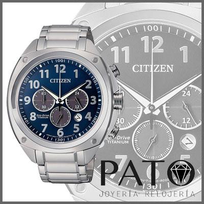 Reloj Citizen CA4310-54L
