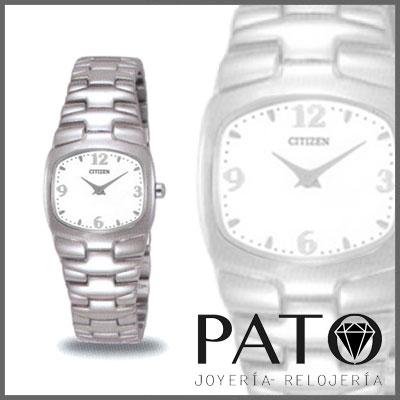 Reloj Citizen EK1020-50B