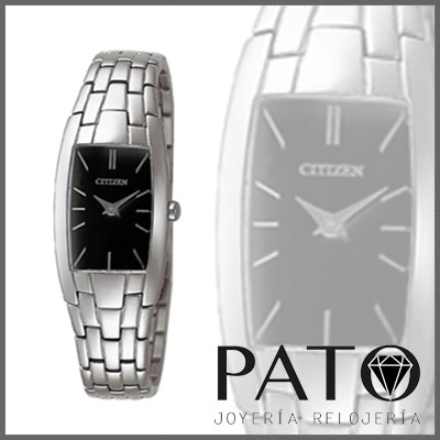 Citizen Watch EK5970-59L