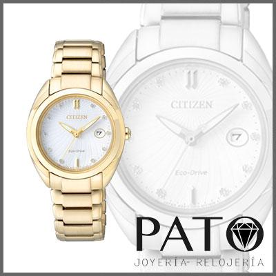 Reloj Citizen EM0313-54A