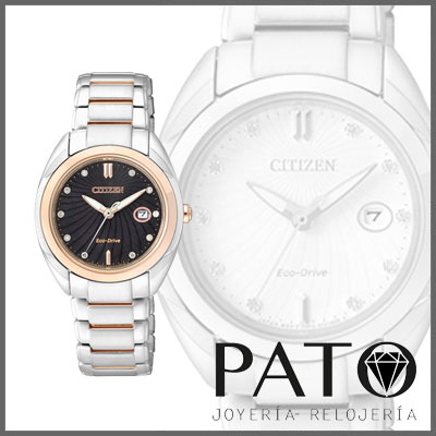Citizen Watch EM0315-59E