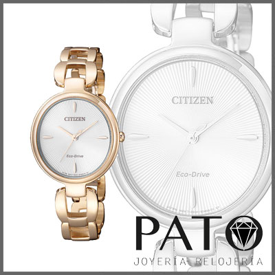Citizen Watch EM0423-81A